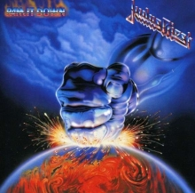 Ram It Down - de Judas Priest
