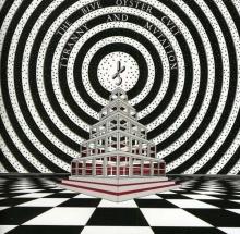 Tyranny & Mutation - de Blue Oyster Cult