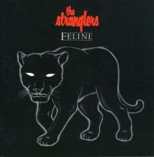 Feline - de Stranglers