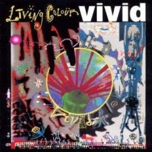 Vivid - de Living Colour