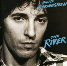 The River - de Bruce Springsteen