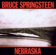 Nebraska - de Bruce Springsteen