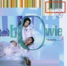 Hours - de David Bowie