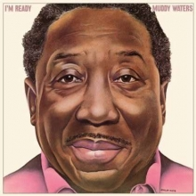 I'm Ready - de Muddy Waters