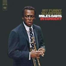 My Funny Valentine - de Miles Davis