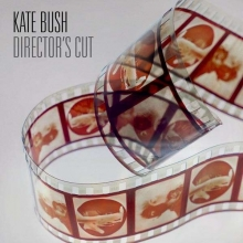 Director's Cut (Deluxe Edition) - de Kate Bush