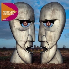 The Division Bell - de Pink Floyd