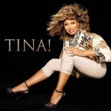 Tina! - de Tina Turner