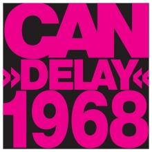 Delay 1969 - de Can.