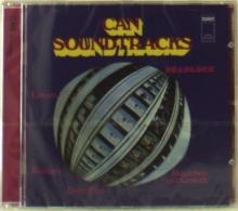 Soundtracks - de Can.