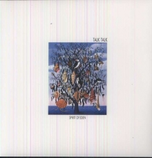 Spirit Of Eden (180g) - de Talk Talk