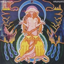 Space Ritual: Alive In London And Liverpool - de Hawkwind