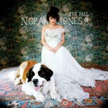 The Fall (Limited Edition) - de Norah Jones