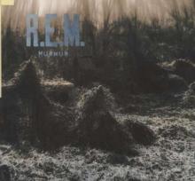 Murmur - de R.E.M.