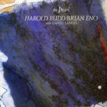 Brian Eno - The Pearl