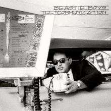 Ill Communication - de Beastie Boys
