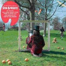 An Introduction To Syd Barrett - de Syd Barrett ( Pink Floyd )