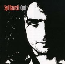Syd Barrett ( Pink Floyd ) - Opel