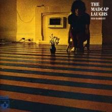 The Madcap Laughs - de Syd Barrett ( Pink Floyd )