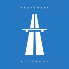 Kraftwerk - Autobahn (180g)