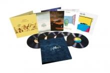 1976-1982 - de Genesis