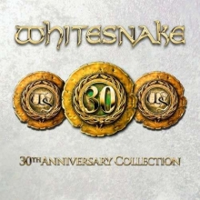 30th Anniversary Collection - de Whitesnake