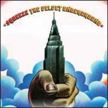 Squeeze (180g) - de Velvet Underground