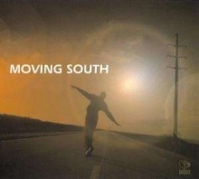 Michal Urbaniak - Moving South