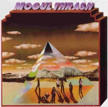 Mogul Thrash - de Mogul Thrash