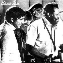 Basie Jam (Superaudiofil) - de Count Basie