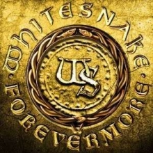 Whitesnake - Forevermore (Limited Edition)