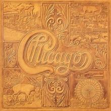 Chicago - Chicago 7