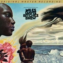 Bitches Brew - MFSL - de Miles Davis