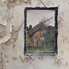 Led Zeppelin IV  - de Led Zeppelin
