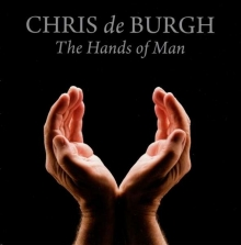 The Hands of Man - de Chris De Burgh