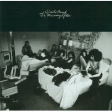 The Morning After - de J. Geils Band