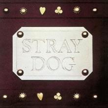 Stray Dog - Stray Dog