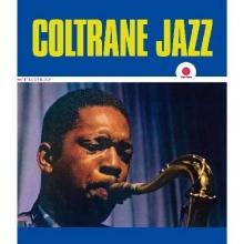 Coltrane Jazz (180g) - de John Coltrane