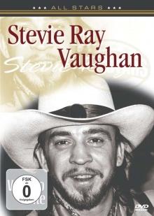 Voodoo Chile: In Concert - de Stevie Ray Vaughan