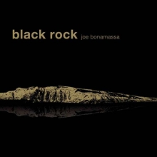 Black Rock - de Joe Bonamassa
