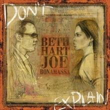 Don't Explain - de Beth Hart & Joe Bonamassa