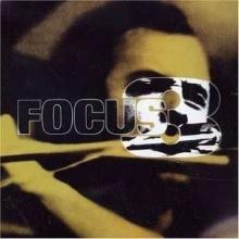 Focus III - de Focus