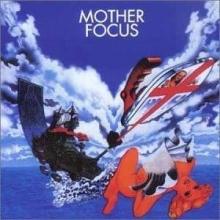 Mother Focus - de Focus