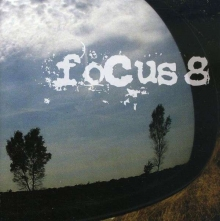 8 - de Focus