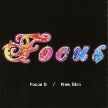 Focus - Focus 9 / New Skin
