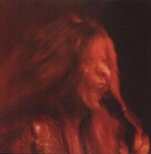 Janis Joplin - I Got Dem Ol' Kozmic Blues Again Mama