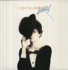Lou Reed - Coney Island Baby (180g)