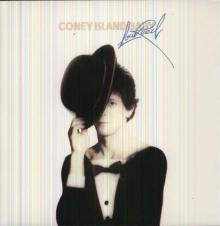 Coney Island Baby (180g) - de Lou Reed