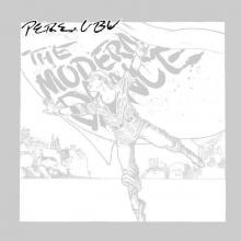 Pere Ubu - Modern Dance (180g)