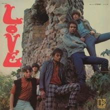 Love - de Love